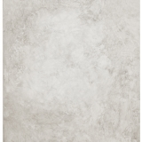 annagudjonsdottir-ohnetitel-oelaufnessel-70x50cm-2013