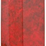 annagudjonsdottir-ohnetitel-oelundlackaufnessel-60x50cm-2013