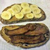 bananensandwich