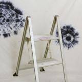 items15_60x90cm_web