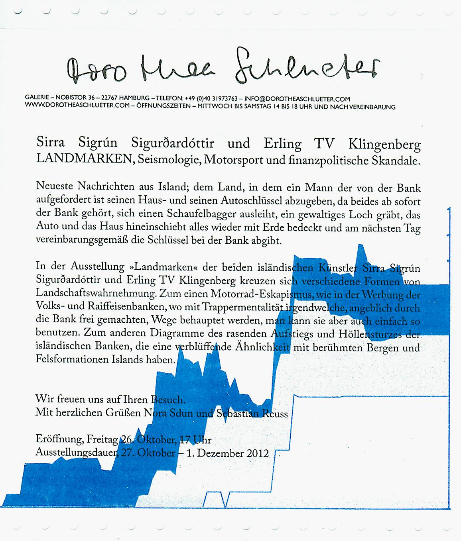 Schön Auto Diagramme Frei Ideen - Die Besten Elektrischen Schaltplan ...