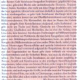 steinhauser-gabi-web