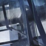 steinhauser-web