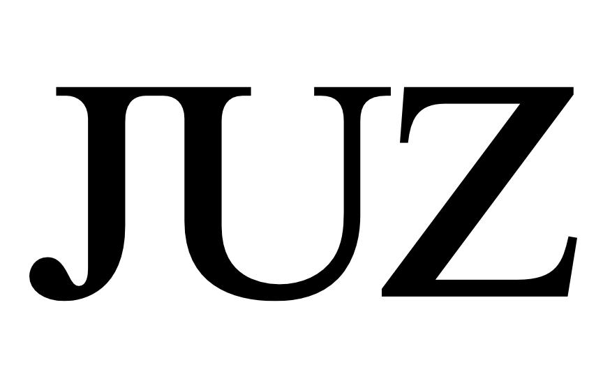 Juz-Logo-Web