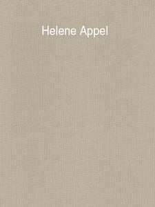 helene_appel